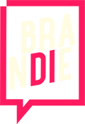 Brandie Logo